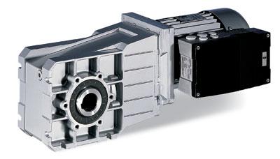 устройство плавного пуска электродвигателя схема подключения